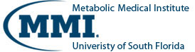 Metabolic Medical Institute