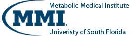 Metabolic Medical Institute