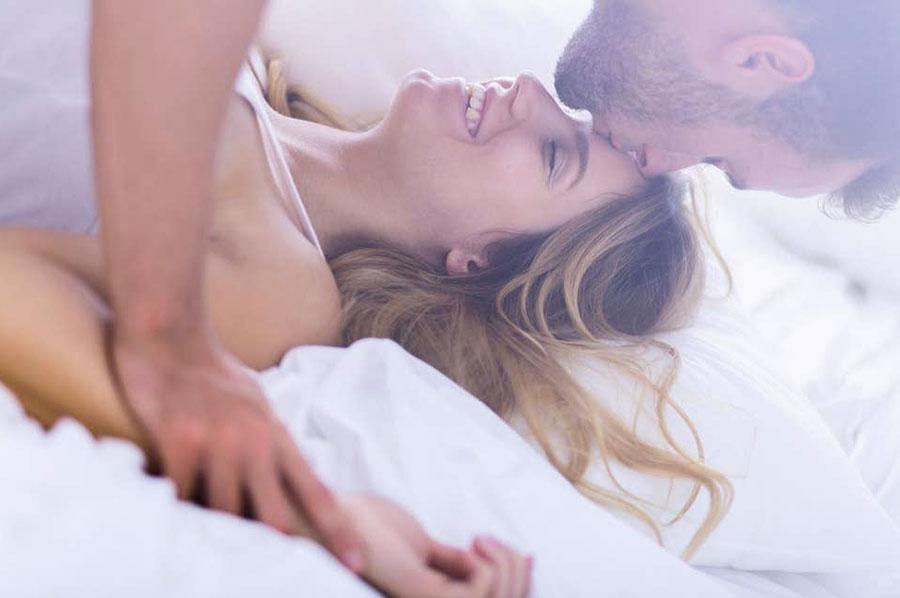σεξουαλική ζωή και υπογονιμότητα
